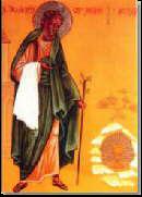 Giuseppe di Arimatea