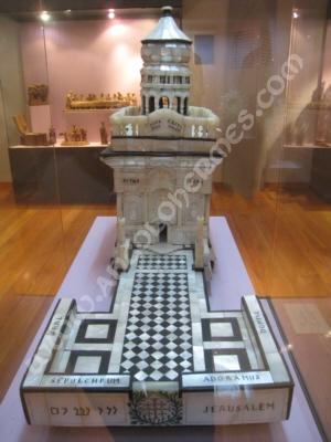 Il cammino di santiago diario di viaggio giorno 6 for Tempio di santiago