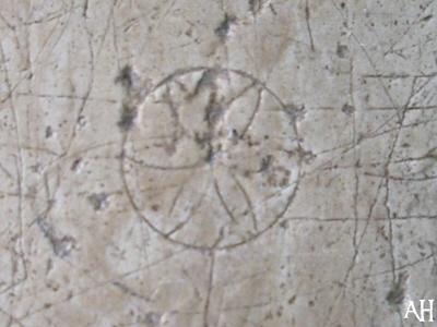 Abbazia di santa maria in castagnola chiaravalle di for Annesso significato