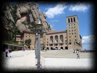 La Madonna Nera di Montserrat 4de37a699d4